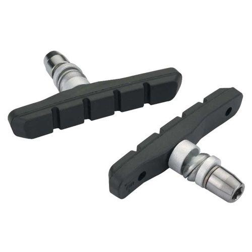Jagwire V-Brake Pads - 210145-01