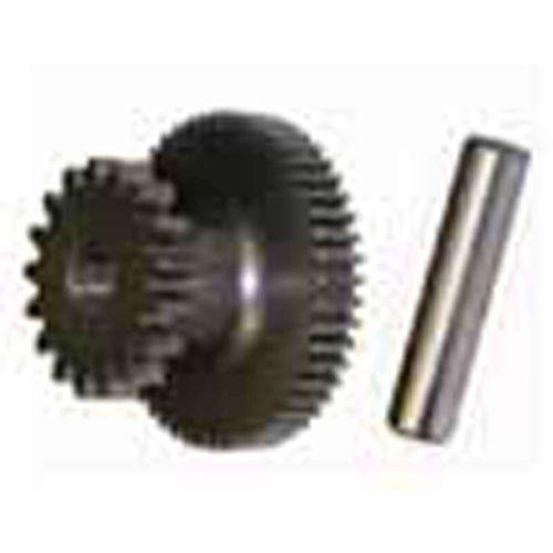MOGO Parts Start Gear GY6125/150cc - 07-0405