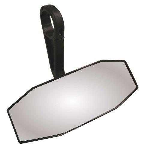 CIPA Wide Angle Rearview Mirror - 01141