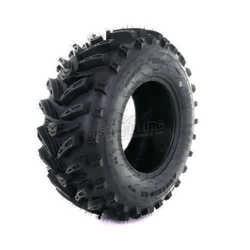 DNA Dirt Digger Tire 25x10-12