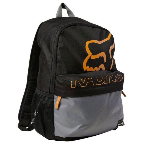Fox Racing Skew Legacy Backpack