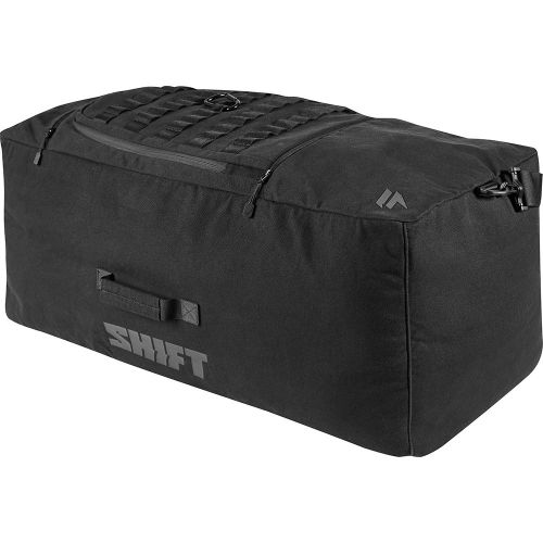 Shift Racing Duffle Bag