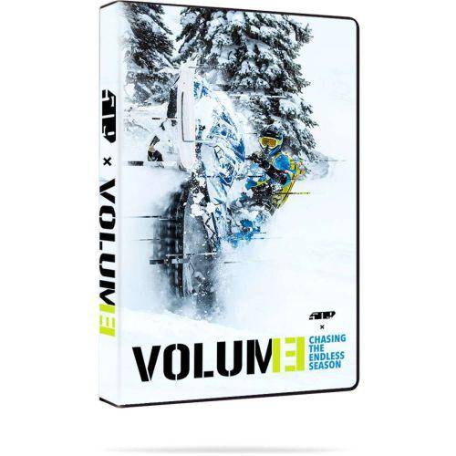 509 DVD Volume 13