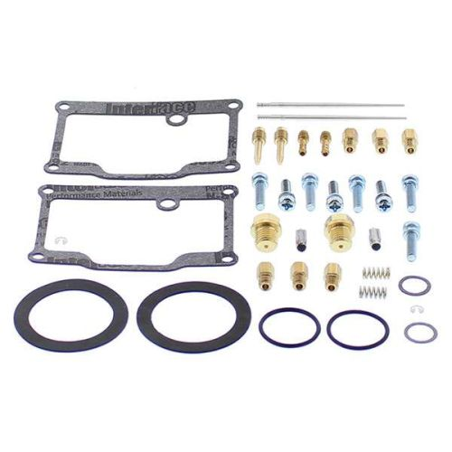 All Balls Carburetor Repair Kit for Polaris - 26-1820