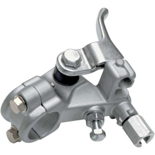 Motion Pro Clutch Perch for Honda - 14-0116