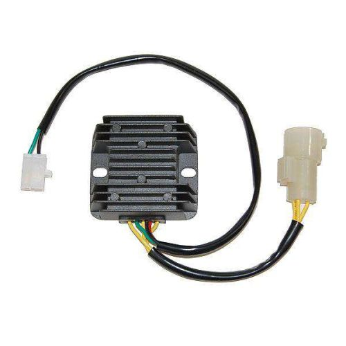 Electrosport Regulator for Honda - M10-140