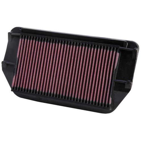 K&N Air Filter for Honda - HA-1199