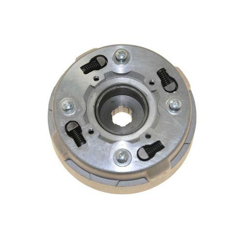 MOGO Parts Automatic Clutch 17T - 11-0107