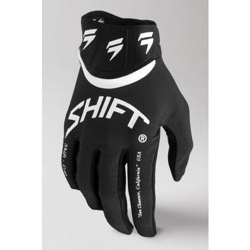 Shift Racing White Label Bliss Gloves