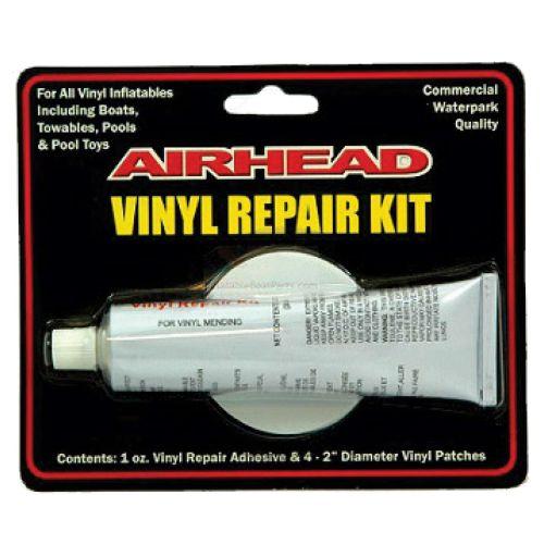 Airhead PVC Repair Kit - AHRK1