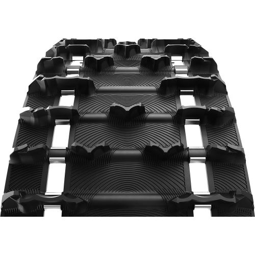 Camso Ripsaw II Track 15 x 128 x 1.25 - 9215H