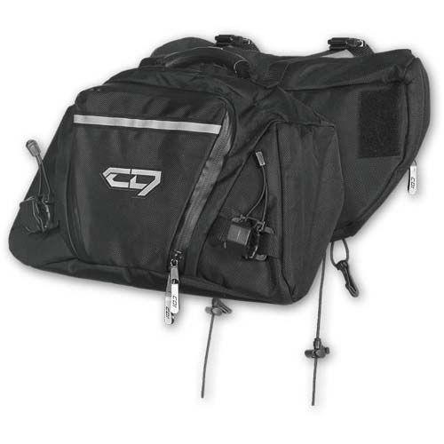 Choko AXYS Tunnelbag