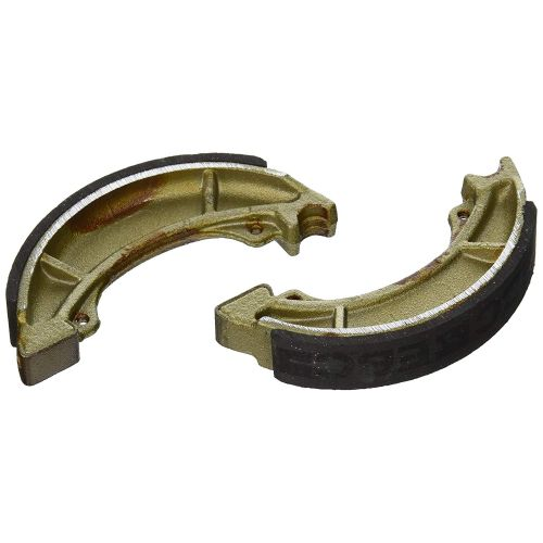 EBC Brake Shoe Set - 508
