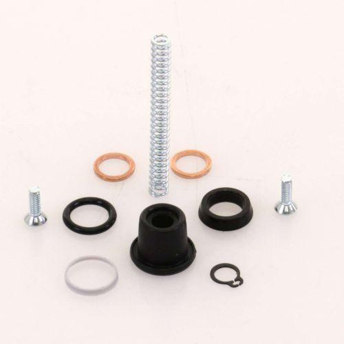 All Balls Master Cylinder Rebuild Kit - 18-1111