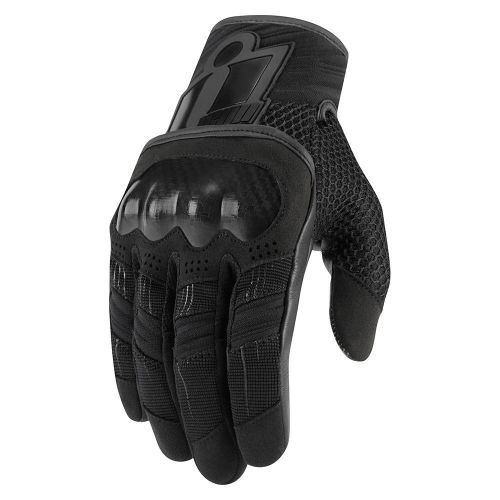 Icon Women's Overlord Gloves