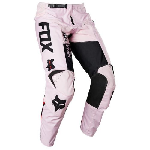 Fox Racing 180 Illmatik Pant