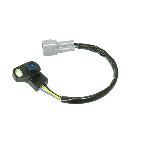 Sports Parts Inc. Throttle Position Sensor for Arctic Cat - SM-01276