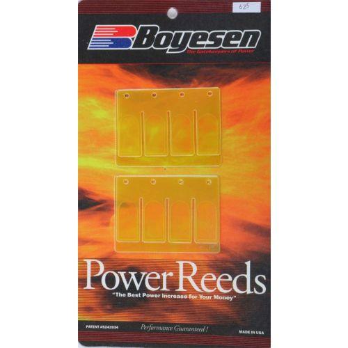 Boyesen Power Reeds - 625