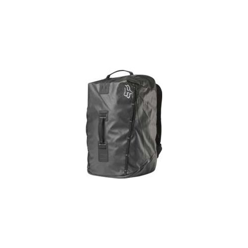 Fox Racing Transition Duffle Bag