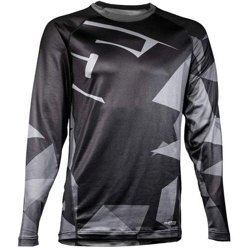 509 FZN Base Layer Shirt