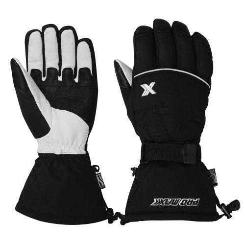 Pro Max Holeshot Glove