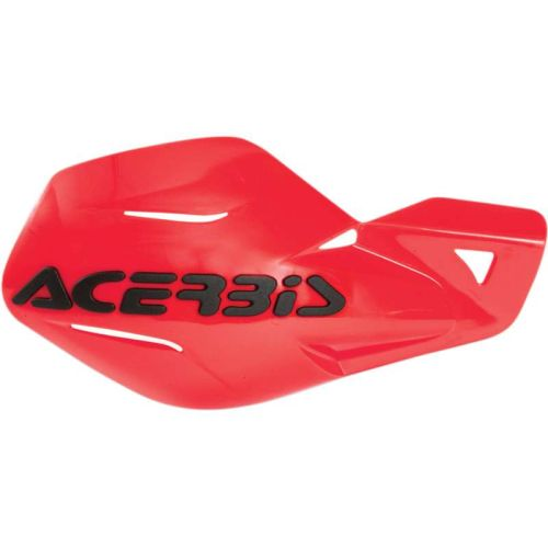 Acerbis Uniko Handguard