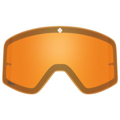 Spy Single Lens for Marauder Snow Goggle