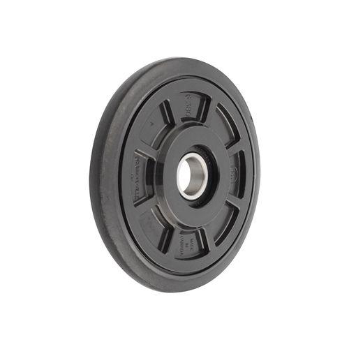 Idler Wheel (Black)