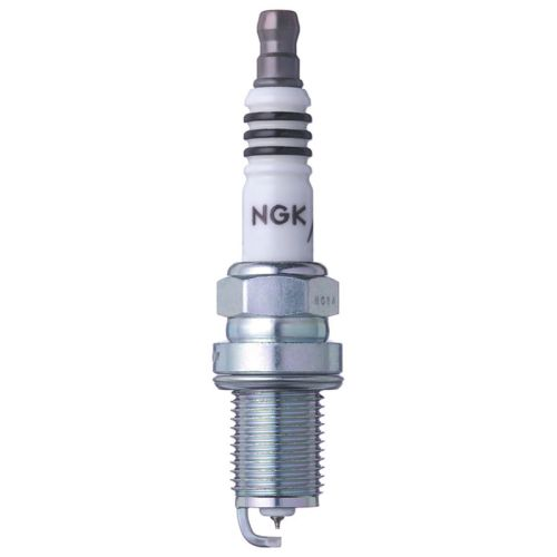 NGK Iridium IX Spark Plug - BKR8EIX