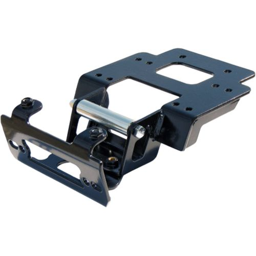 KFI Products Winch Mount - 100765