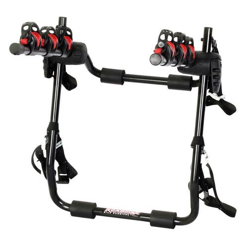 Trimax Road-Max Easy Rider 3 Bike Carrier - RMER3