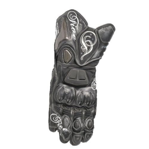 Five Gloves Women's RFX1 Glove