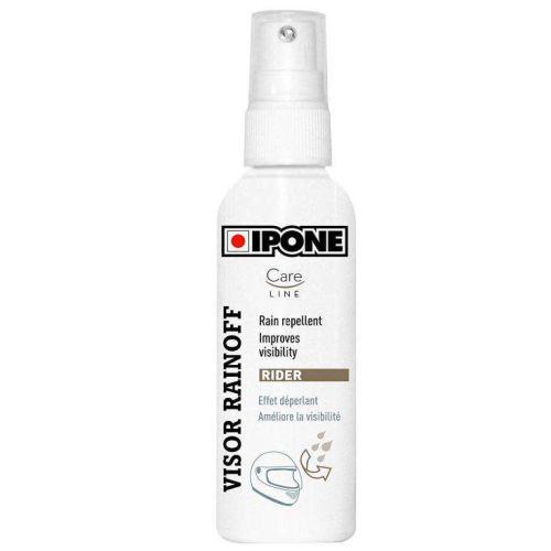 Ipone Visor Rain Off - 800676