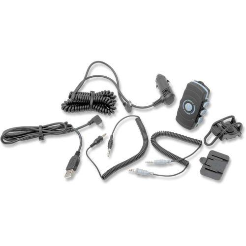 Sena Dual Stream Bluetooth Stereo Transmitter
