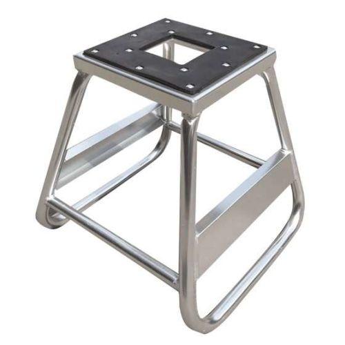 Maxx Aluminum MX Stand