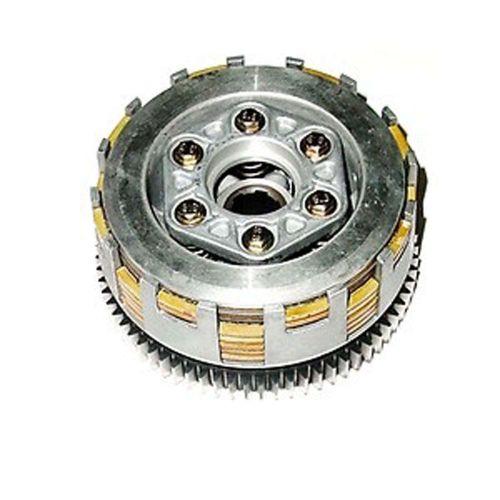 MOGO Parts Clutch Assembly - 11-0127