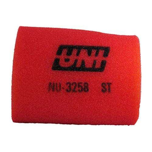 UNI Filter Two-Stage Competition Air Filter - NU-3258ST