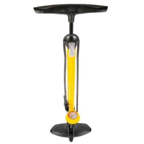 Evo Airpress Sport Floor Pump - 760477-01