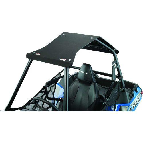 Open Trail UTV Molded Roof Assembly for Polaris - V000061-11056T