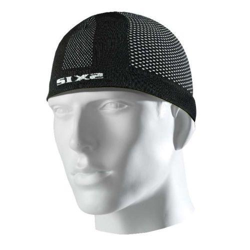 SIXS Skull Cap