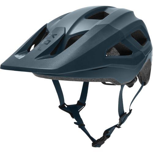 Fox Racing Mainframe MIPS Bicycle Helmet