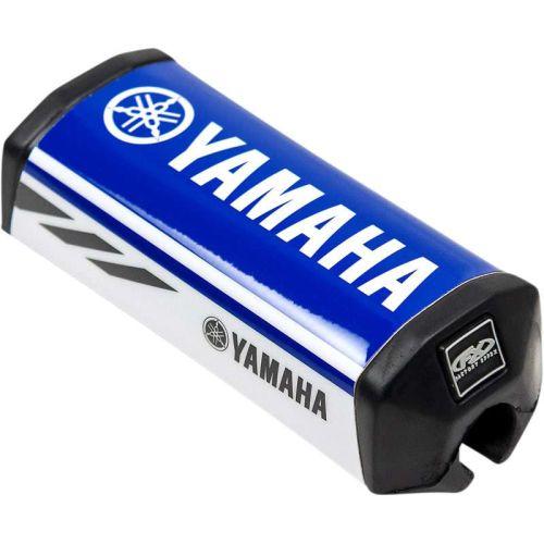 "Factory Effex Yamaha Bulge 10"" Handle Bar Pad - 23-66214"