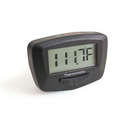 Koso Proton Thermometer Water Temperature Meter