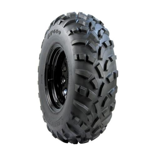 The Carlstar Group AT Tire 24X11X10 - 489 - 589305