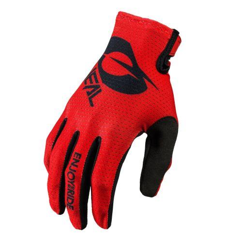 O'Neal Matrix Stacked MX Gloves