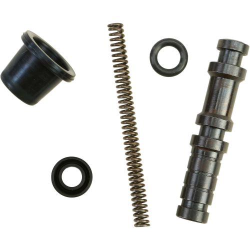 Sports Parts Inc. Master Cylinder Rebuild Kit - SM-05405