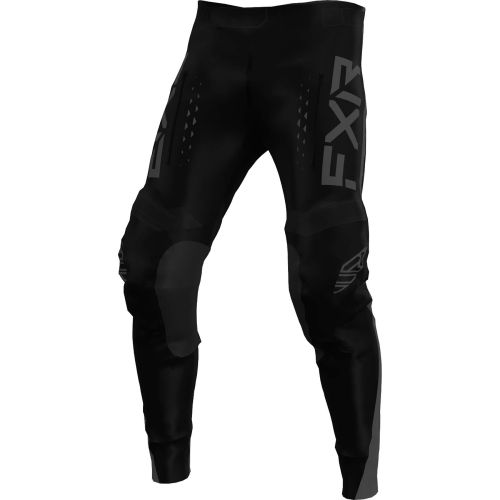 FXR Off-Road MX Pant