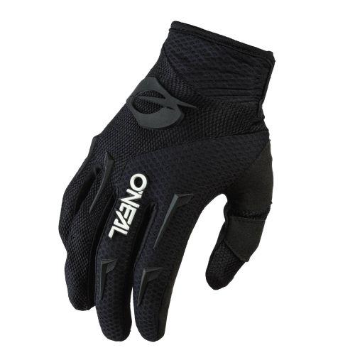 O'Neal Youth Element Racewear MX Gloves