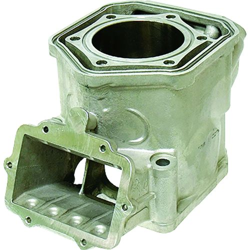 Sports Parts Inc. Cylinder Mono Block Ski-Doo 600 HO Etec - SM-09602