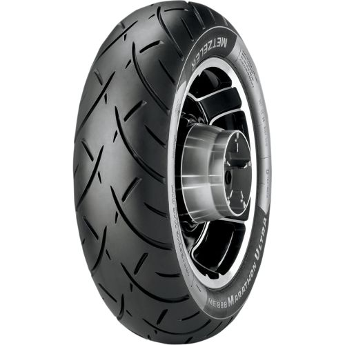 Metzeler ME880 Marathon Tire 140/90-15 - 1041600